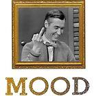 F*&K You Mood  by LifeSince1987