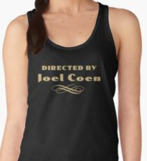 O Brother, Where Art Thou? | Directed by Joel Coen Women's Tank Top