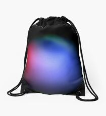 Eggbert. Drawstring Bag
