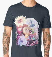 Camiseta premium para hombre Steven Universe