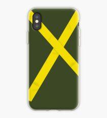 Twenty One Pilots / Trench - Josh iPhone Case