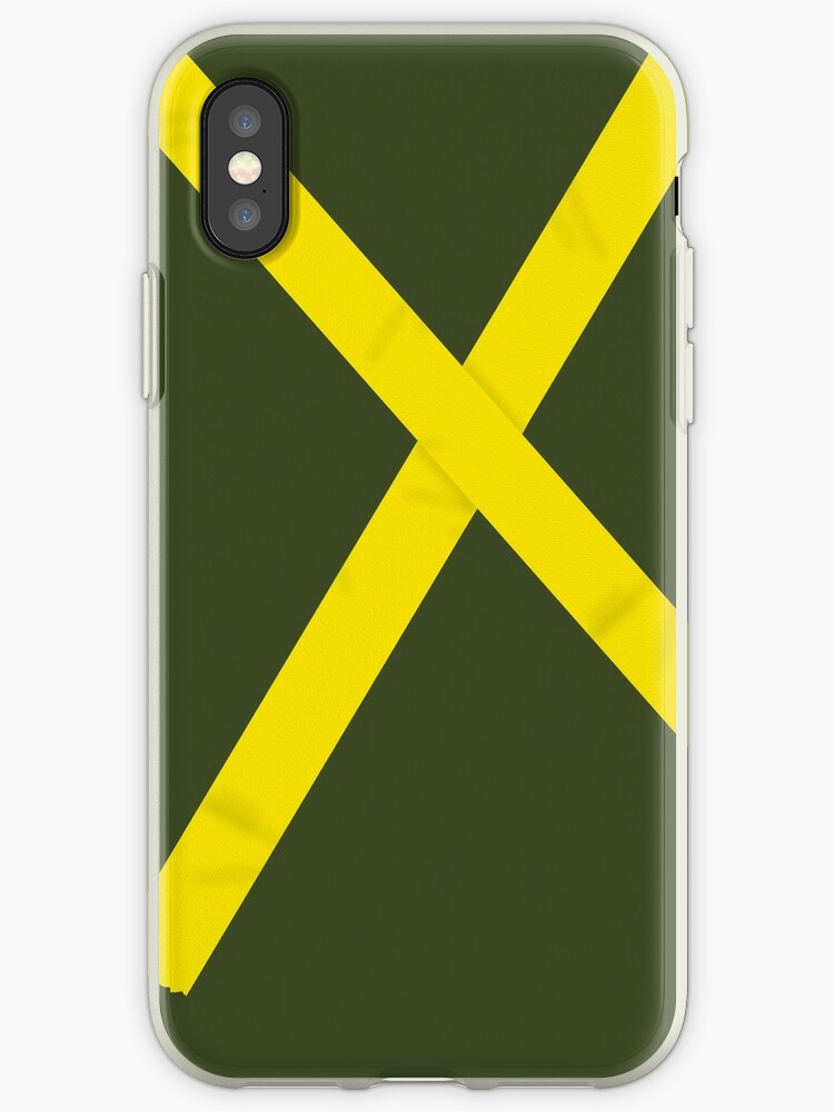 twenty one pilots iphone xr case