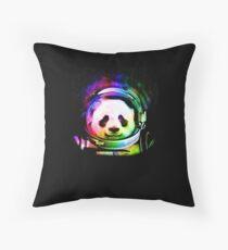 Kosmos Panda Bodenkissen