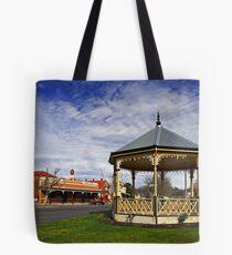 Creswick Tote Bag