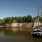 Breda Photo Meet by Janone