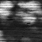 On The Boardwalk by brilightning