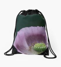 Throne Drawstring Bag