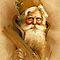 I Saw Santa! ~ Peace, Love & Tranquility
