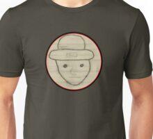 Alabama leprechaun Unisex T-Shirt