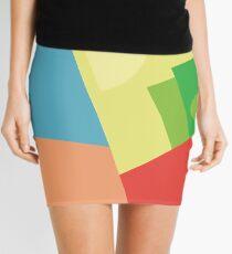 65th & Ingleside Mini Skirt