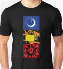 345 Unisex T-Shirt