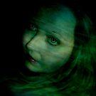 Under The Surface by Elizabeth Burton