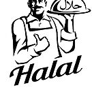 Halal by derP