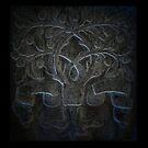 Tree of Life - Darker by Etakeh