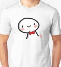 Happy George T-Shirt