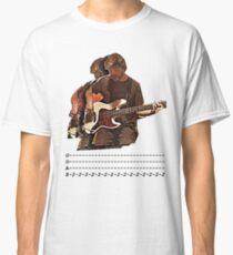 Joe Dart - Dean Town Classic T-Shirt
