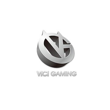 ViCi Gaming Logo by Swest2