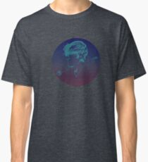 Lover Boy  Classic T-Shirt