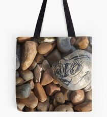 Hello Sweetie! Tote Bag