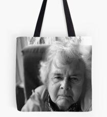 Lensgranny Tote Bag