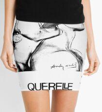 querelle Mini Skirt