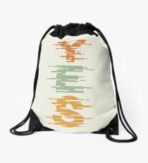 YES Drawstring Bag