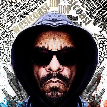 Original Gangsta by CodyNorris