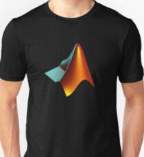 MATLAB Unisex T-Shirt