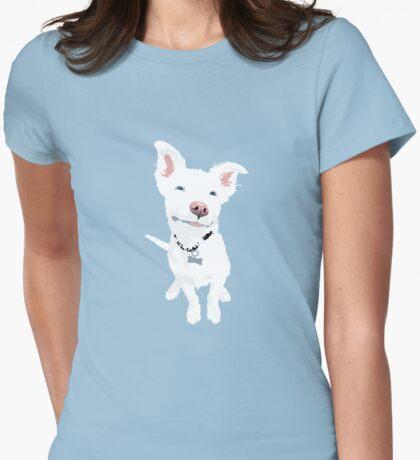 Puppy Eddie T-Shirt