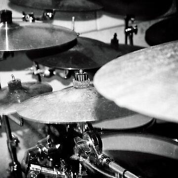 cymbals by xxjudgexx