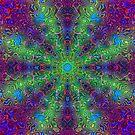 Psychee by Happijii