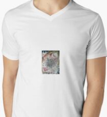 Intuition on Demand Men's V-Neck T-Shirt