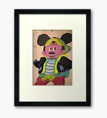 Micky Mouse: Wandbilder   Redbubble