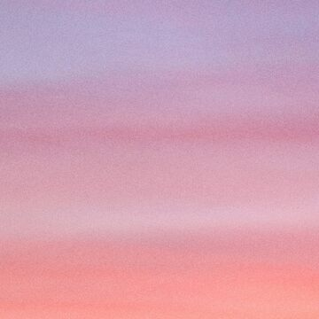 Colourful Sky by matthieuhudson