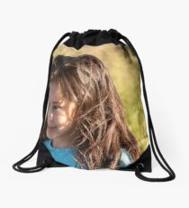 CESIA Drawstring Bag