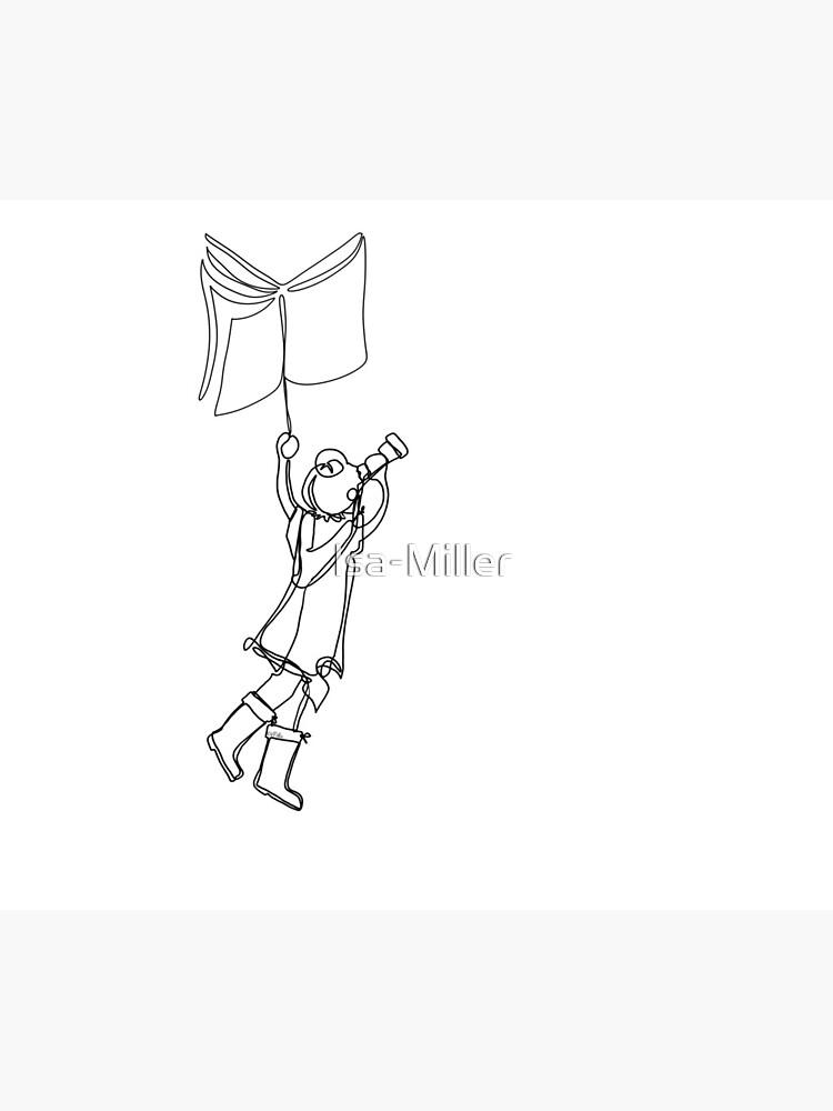 #booklover.2 Von Bücherwurm zu Bücherwurm <3 von Isa-Miller