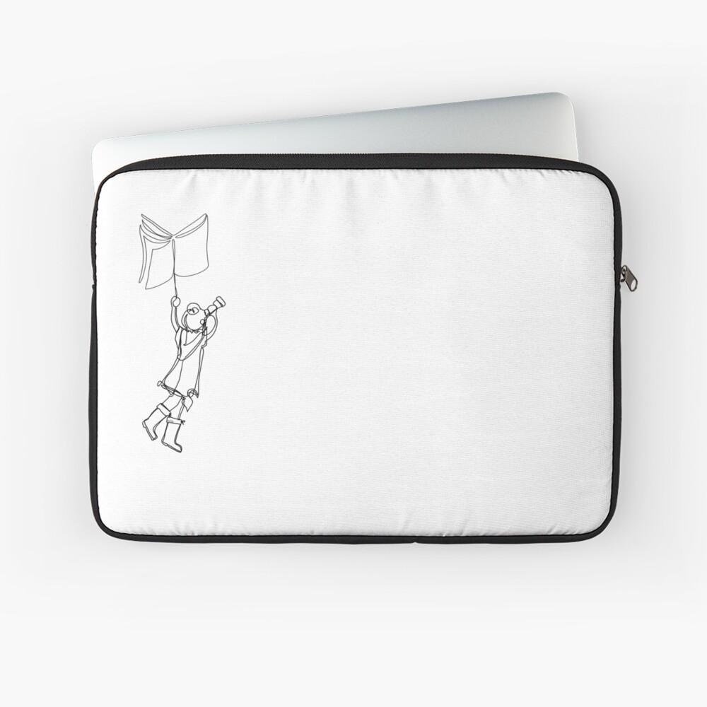 #booklover.2 Von Bücherwurm zu Bücherwurm <3 Laptoptasche