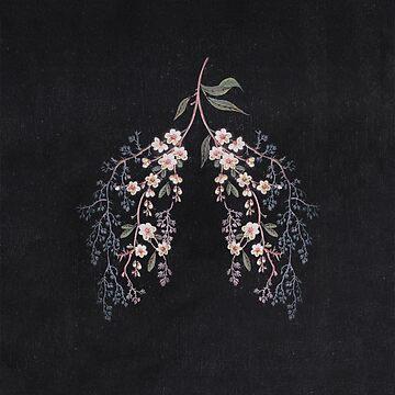 Lungs by decio