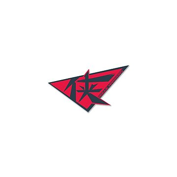 Rogue Warriors Logo by Swest2