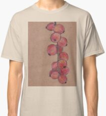 currant Classic T-Shirt