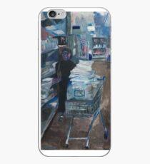 store .  iPhone Case