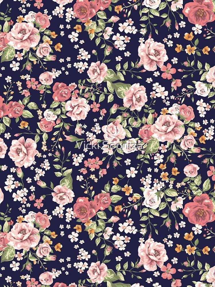 Blumen von AliceChaine