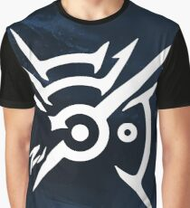 Dishonored Graphic T-Shirt