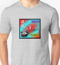 0870 MAYHEM SOAPBOX T-Shirt