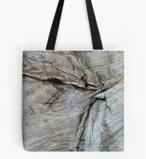 Finding my way....... Tote Bag