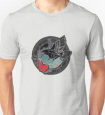 The Avett Brothers Unisex T-Shirt