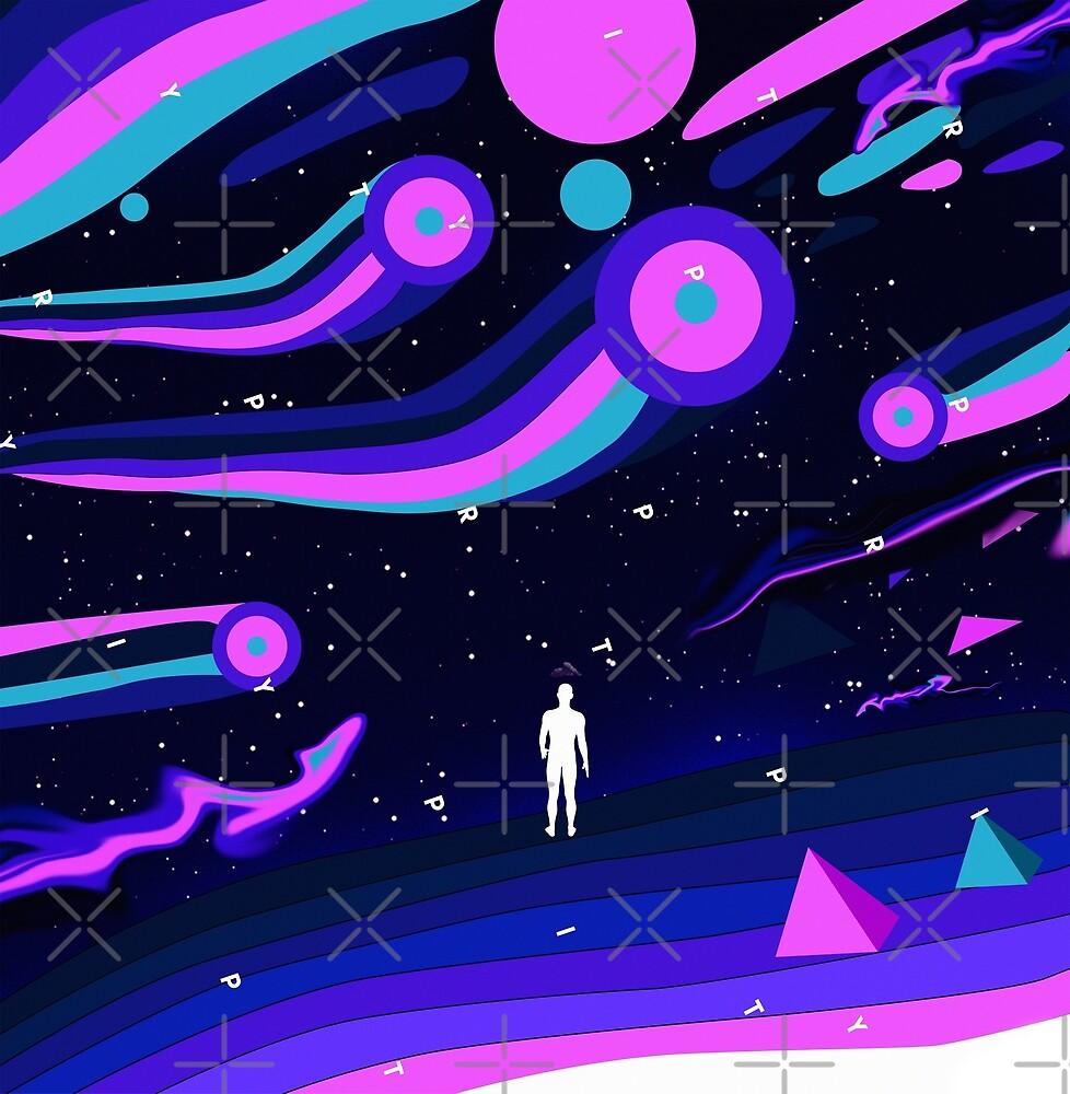 Dream by klarens malluta