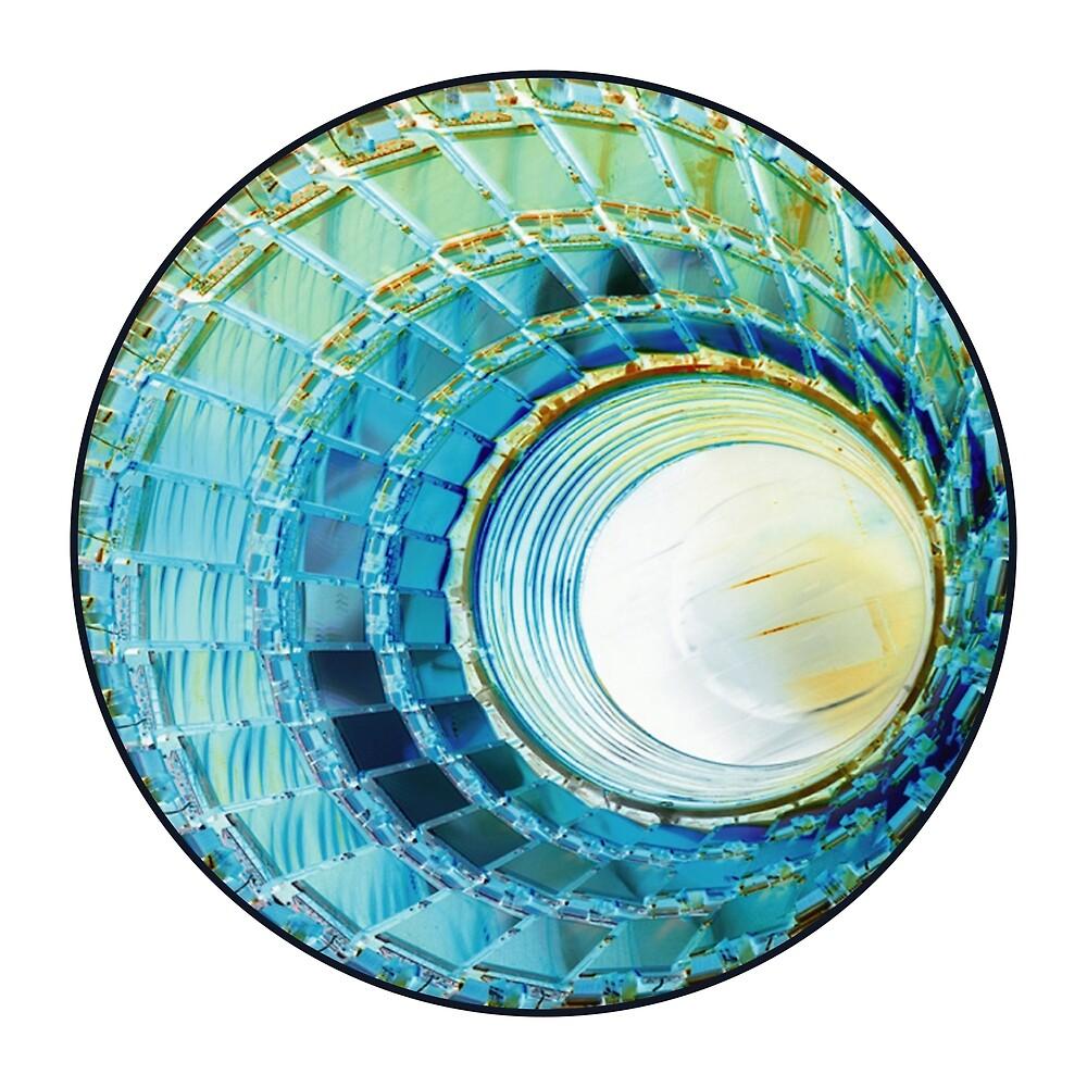 circle LHC 2 by Byn-Dha