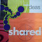 Share Ideas by technokitty