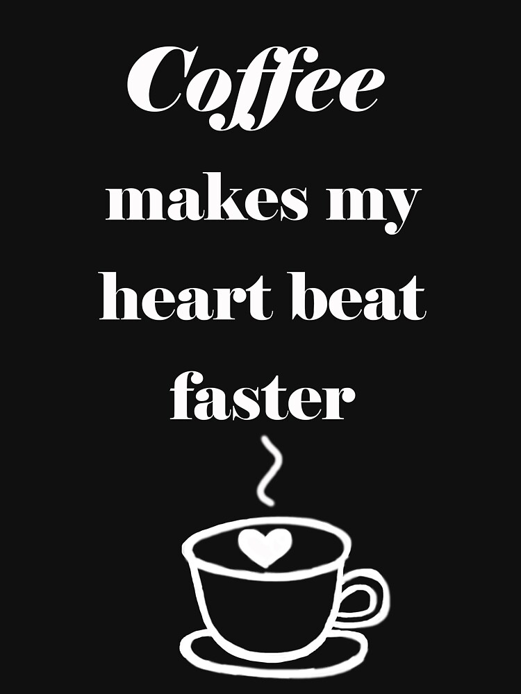 Coffee Lover by Phrazy